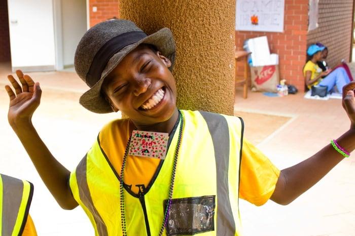 Smiling camper-955342-edited.jpg