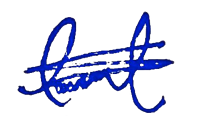 LemLem_Signature_transparent back.png