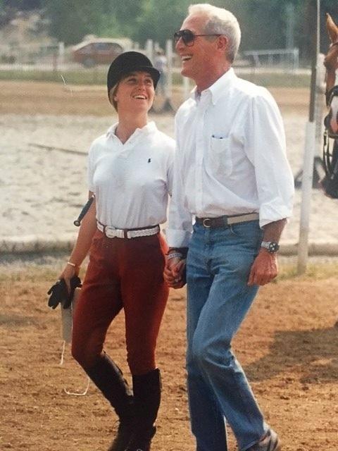 Clea and Paul Newman-240247-edited.jpg