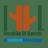 Double_H_SFC_logo_p_RGB