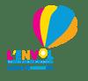 lenvol_logo-1