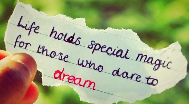 quote_life holds magic dream-011738-edited.png